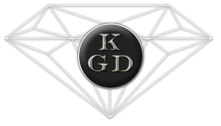 KGD-diamond-frame